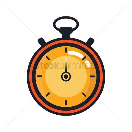 Free Watches Transparent Stock Vectors   StockUnlimited