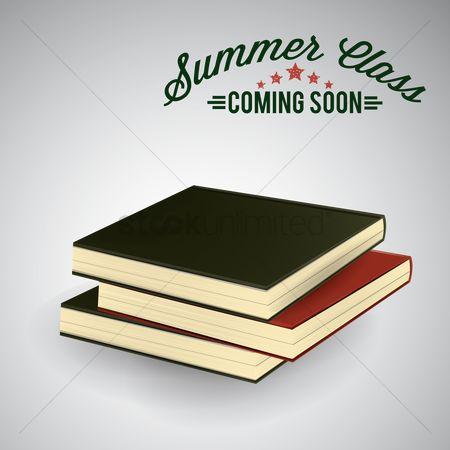 1567426 Summer Is Coming : Summer Class