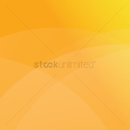 Warm : Sunny abstract background