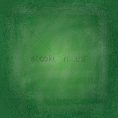 Textures : Textured green background