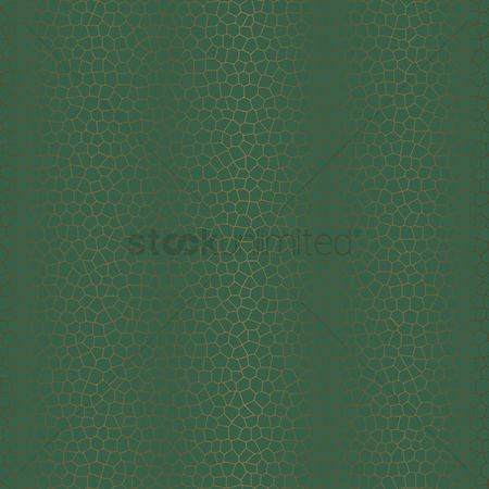 Honeycomb : Tile chips background
