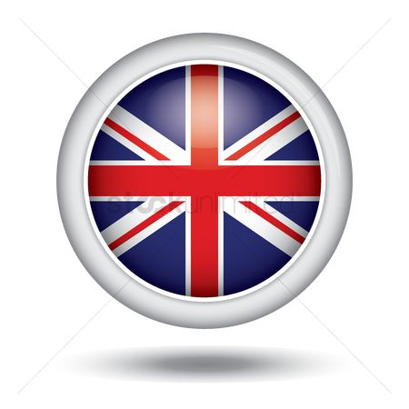 Nationality : Uk flag button