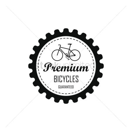 Champions : Vintage bicycle labels