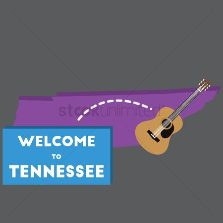 Tennessee : Welcome to tennessee state