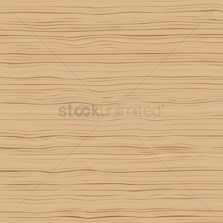Wallpaper : Wooden background