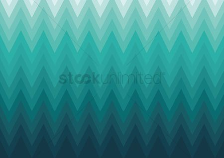 Zig zag : Zig zag background