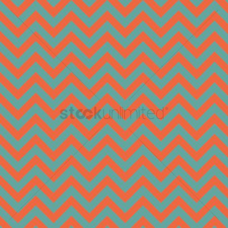Zig zag : Zig zag chevron background