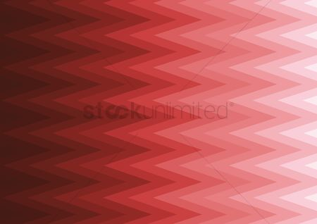 Zig zag : Zig zag stripes background