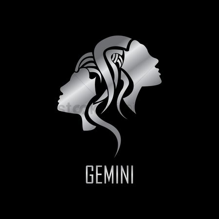 Horoscopes : Zodiac sign gemini