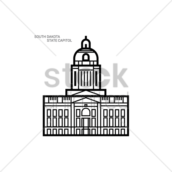 state government outline Government in america people, politics, and policy chapter 21 the new face of state and local government and the outline parallels the organization of the.