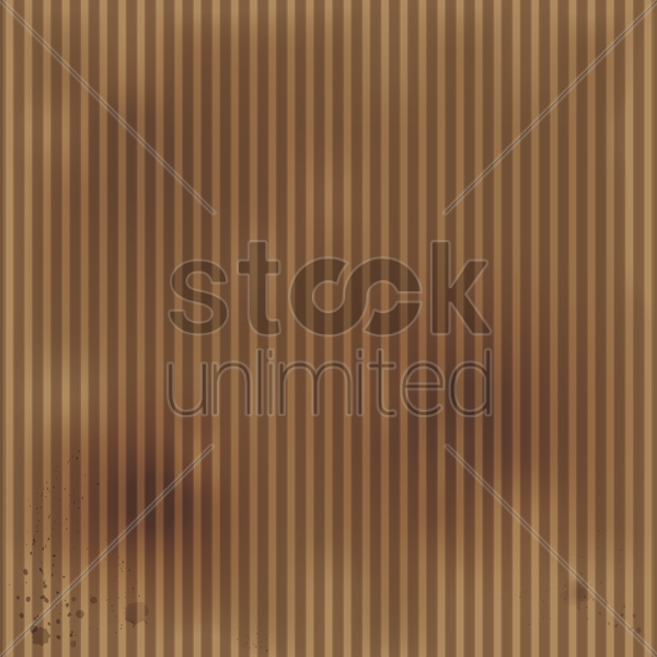 Free wallpaper pattern vector graphic
