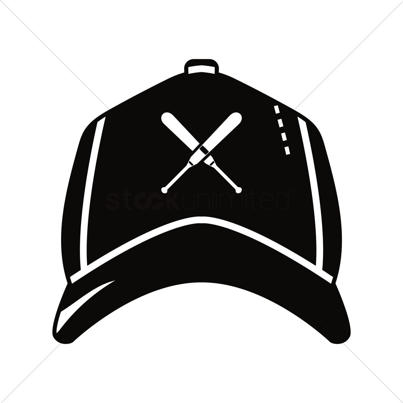 baseball cap vector image 1987870 stockunlimited rh stockunlimited com baseball cap vector art baseball cap vector template free