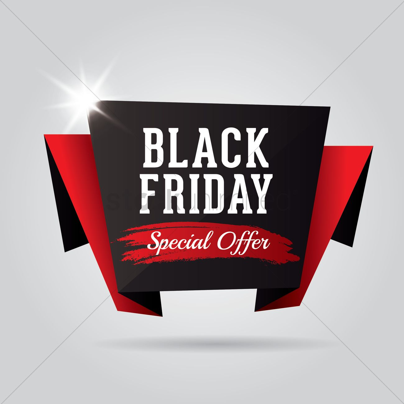 Image result for special sales black Friday