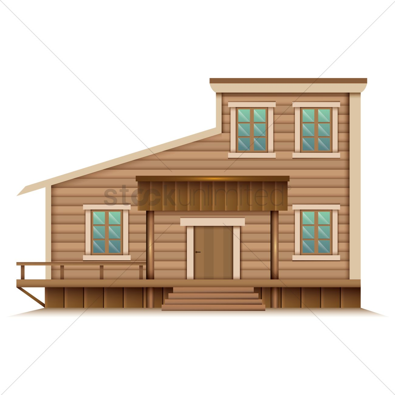 Cabin wooden house Vector Image - 1920458 | StockUnlimited on wooden home designs, creativity and design, wooden house software, house plans kerala home design, light hardwood floors living room design, wooden house photography, new indian home design, wooden house exterior design, country house architecture design, small wooden house design, glass house architecture design, wooden house windows, wooden house painting, wooden house plans design, beach house architecture design, small house architecture design, wooden house layout, future home house design, wooden frame house, wooden house installation,