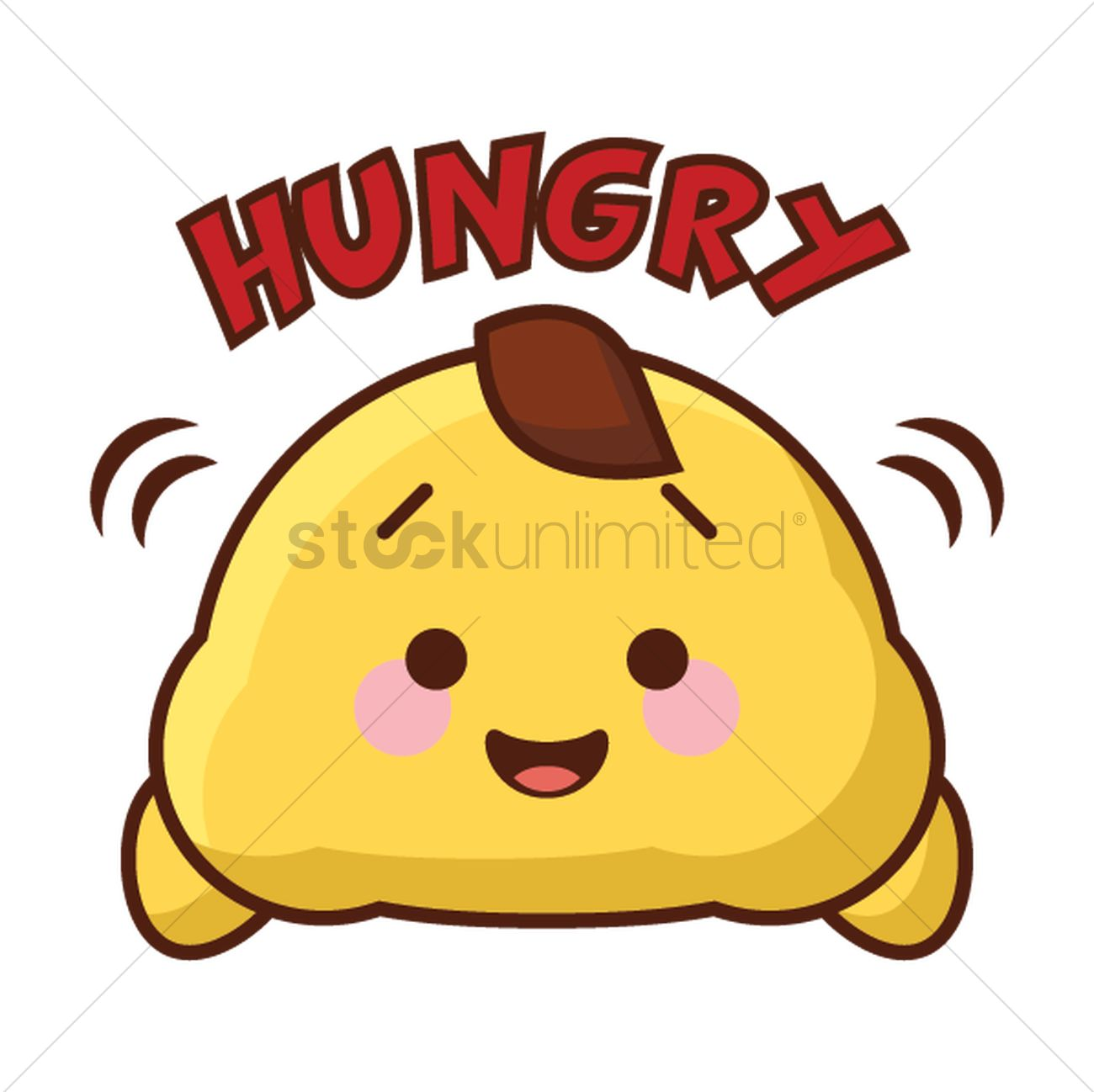 hungry emotions www pixshark com images galleries with cat face clip art black cat face clipart free