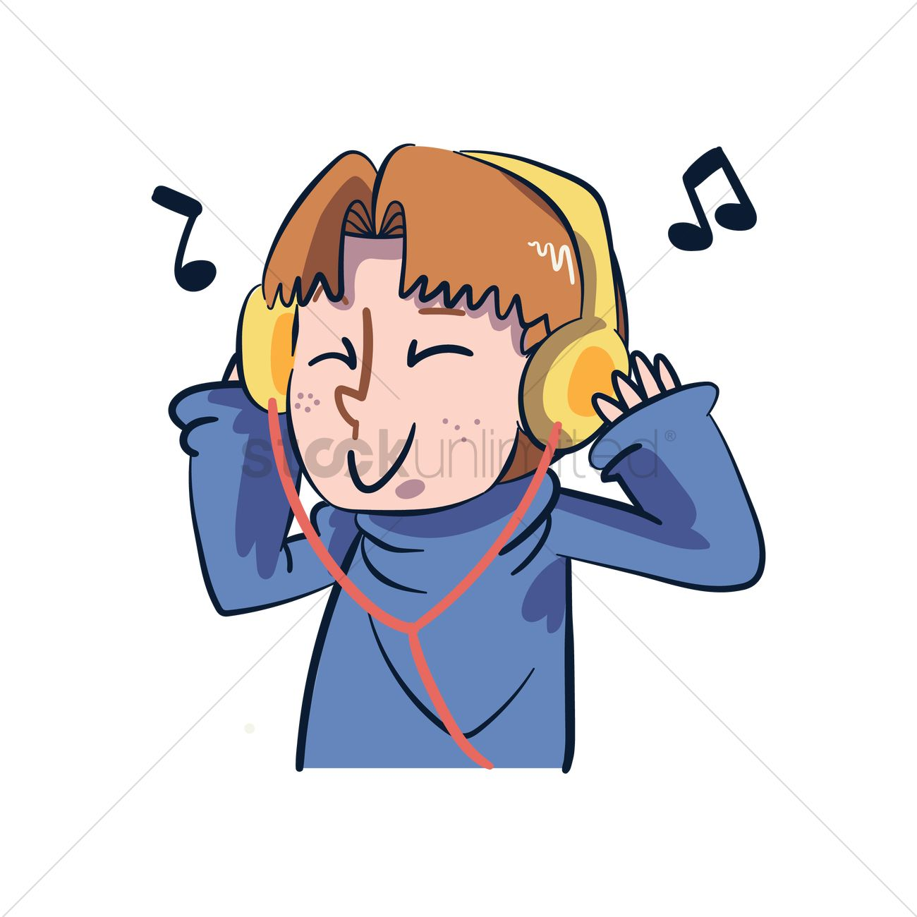 listening music Listening to popular music thus offers a new, general framework for understanding what it means to appreciate music, showing that an informed preference for popular music is a response to real values of the music, including aesthetic values.