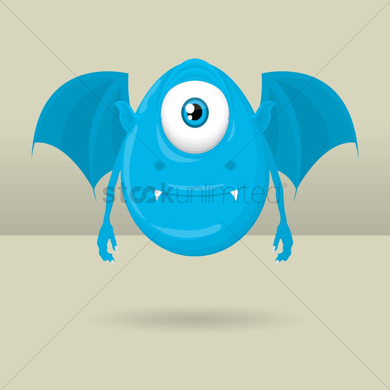 Academia Dominicana De La Lengua  Can I Engulf Your Oneeyed Monster-7321