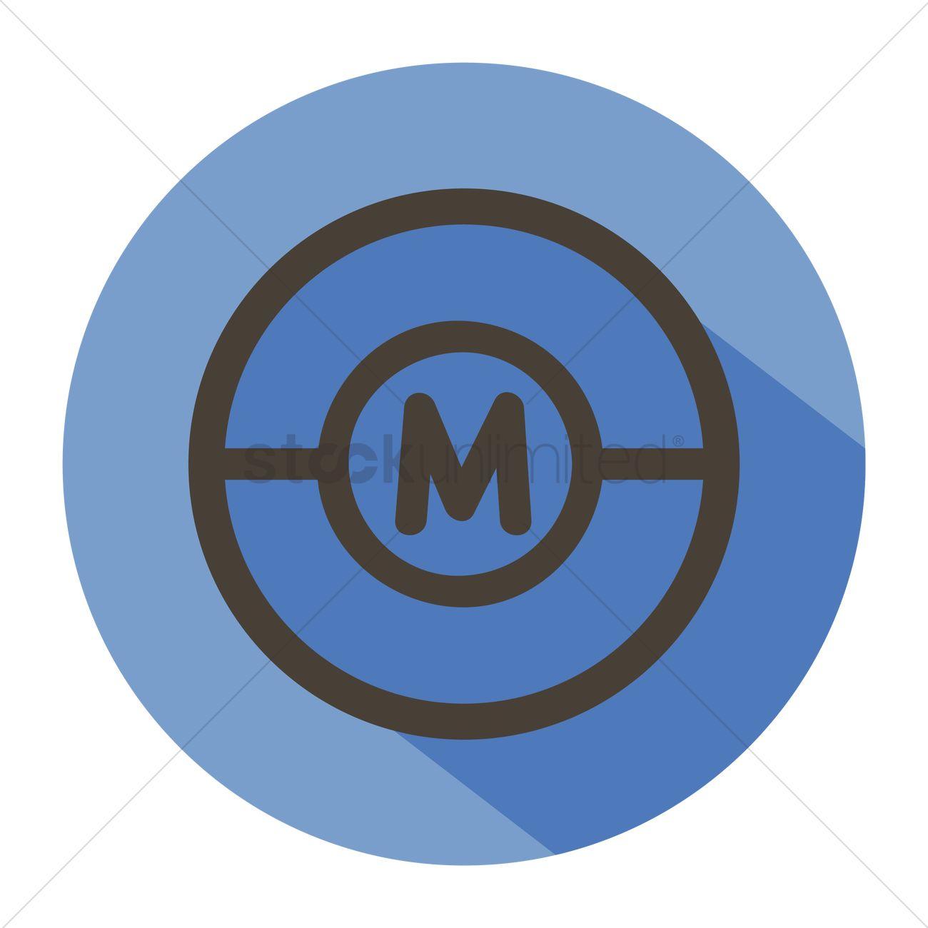 Unique Circuit Symbol For A Motor Motif - Electrical System Block ...