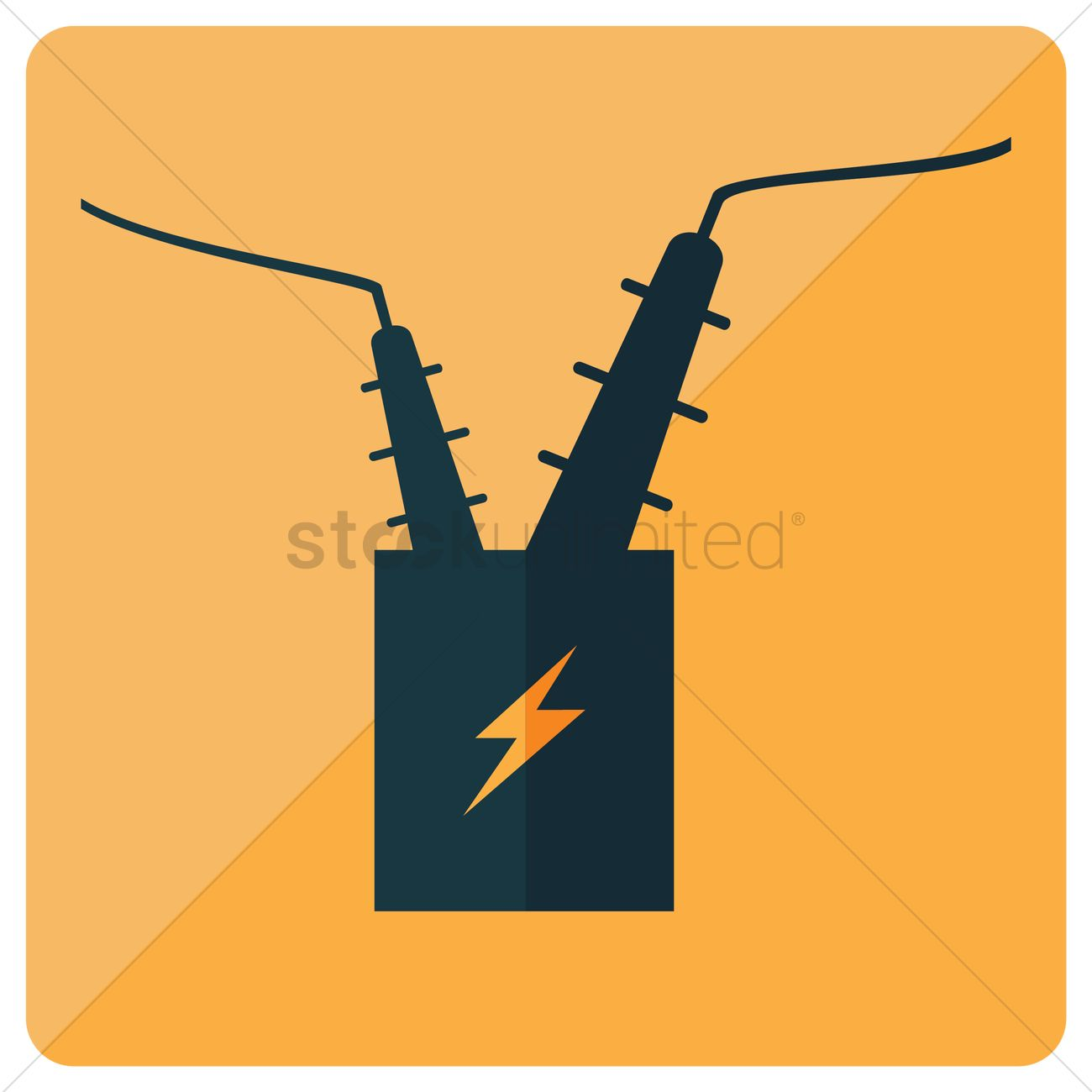 Electrical Symbols Together With Electrical Transformer Symbol