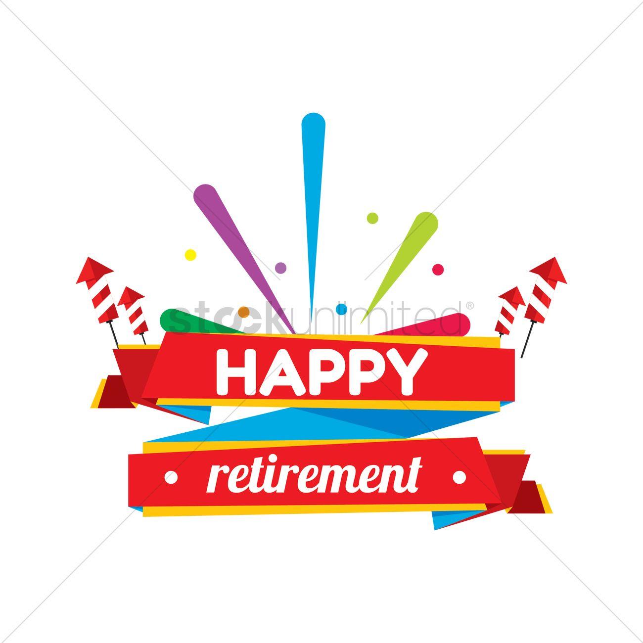 retirement deutsch