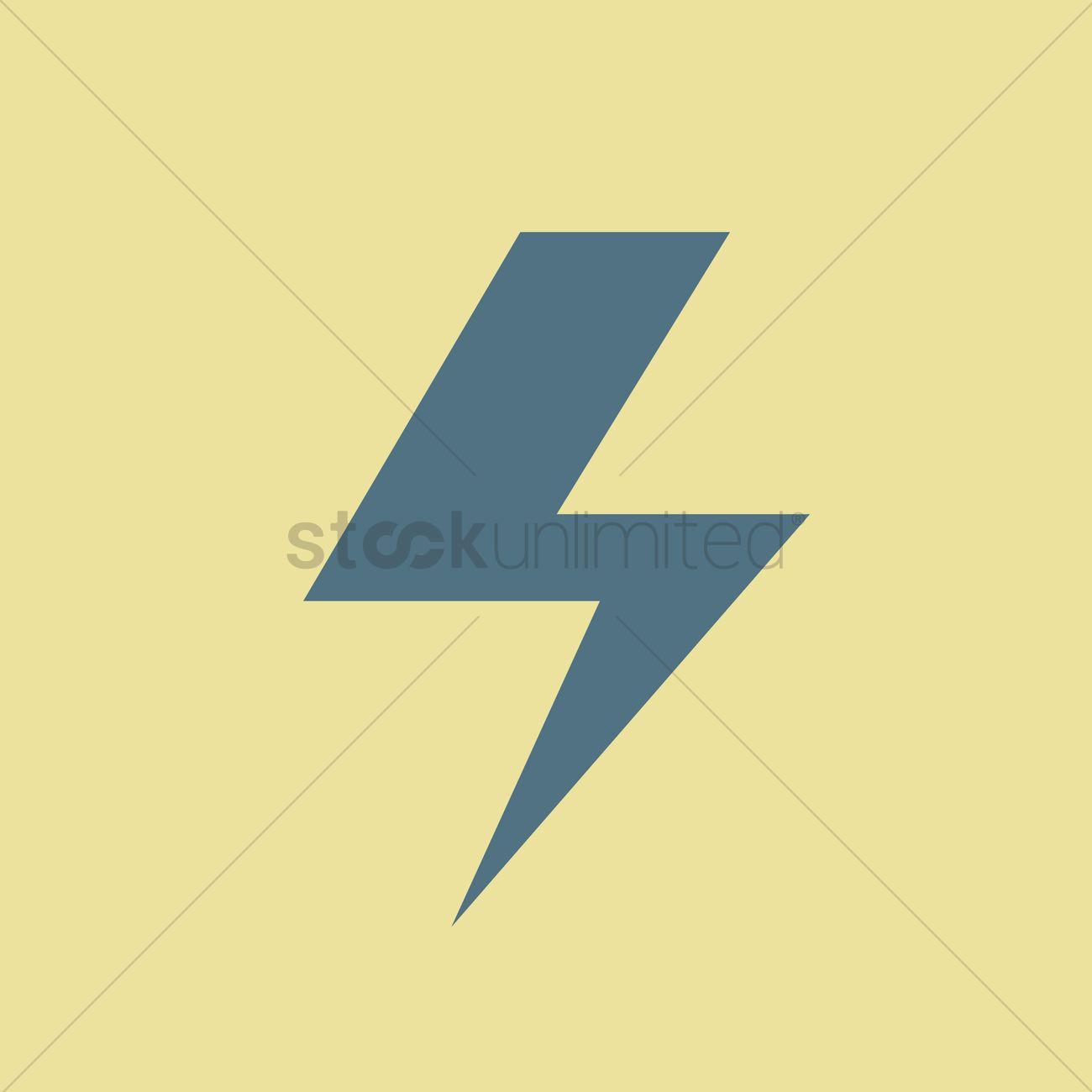 High voltage symbol vector image 1335814 stockunlimited high voltage symbol vector graphic buycottarizona