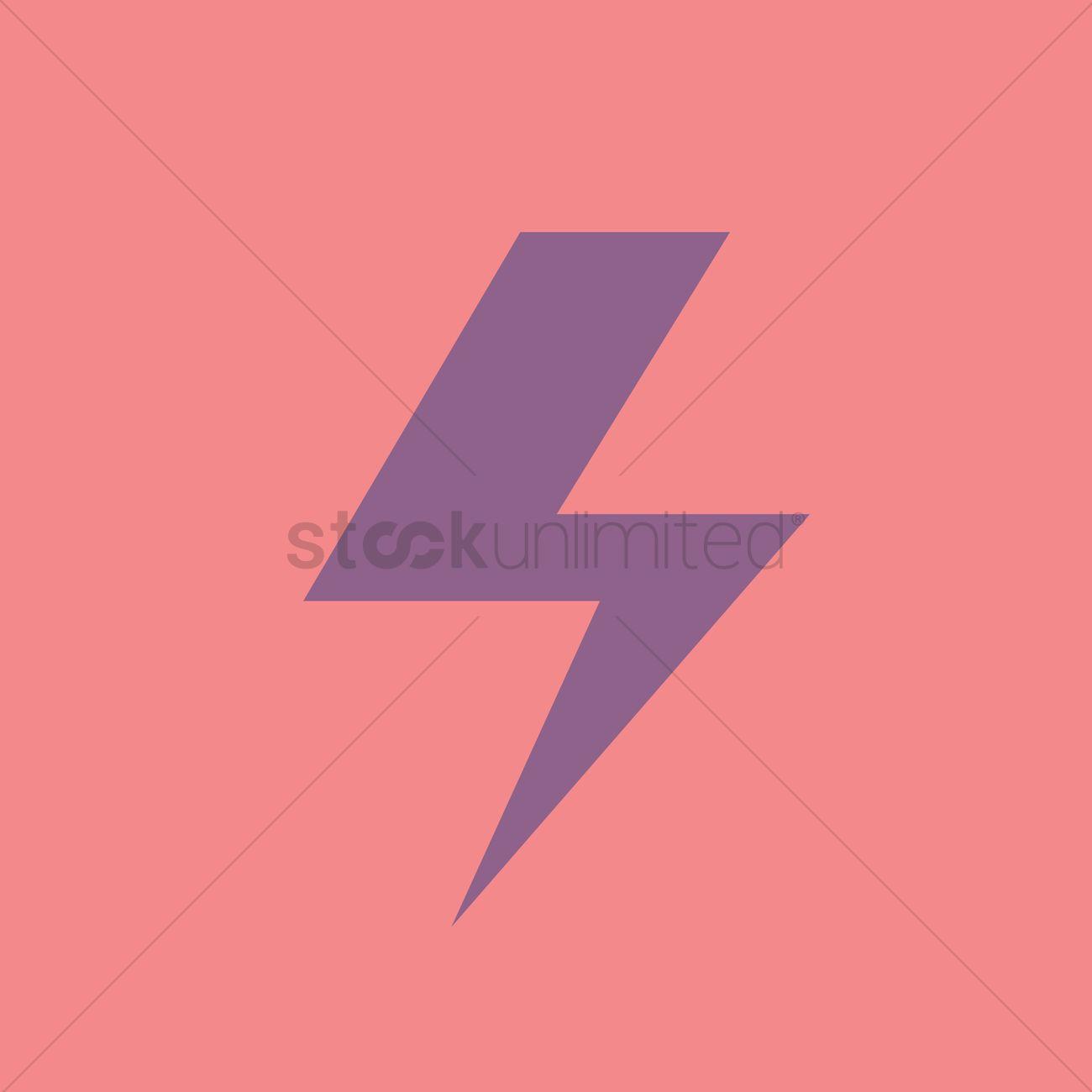 High voltage symbol vector image 1335910 stockunlimited high voltage symbol vector graphic buycottarizona