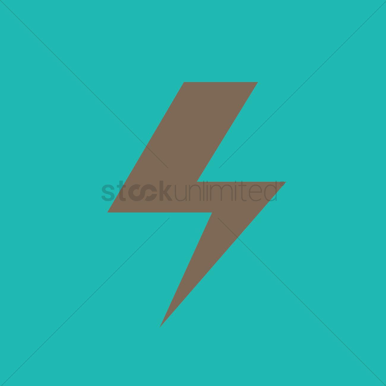 High voltage symbol vector image 1335998 stockunlimited high voltage symbol vector graphic buycottarizona