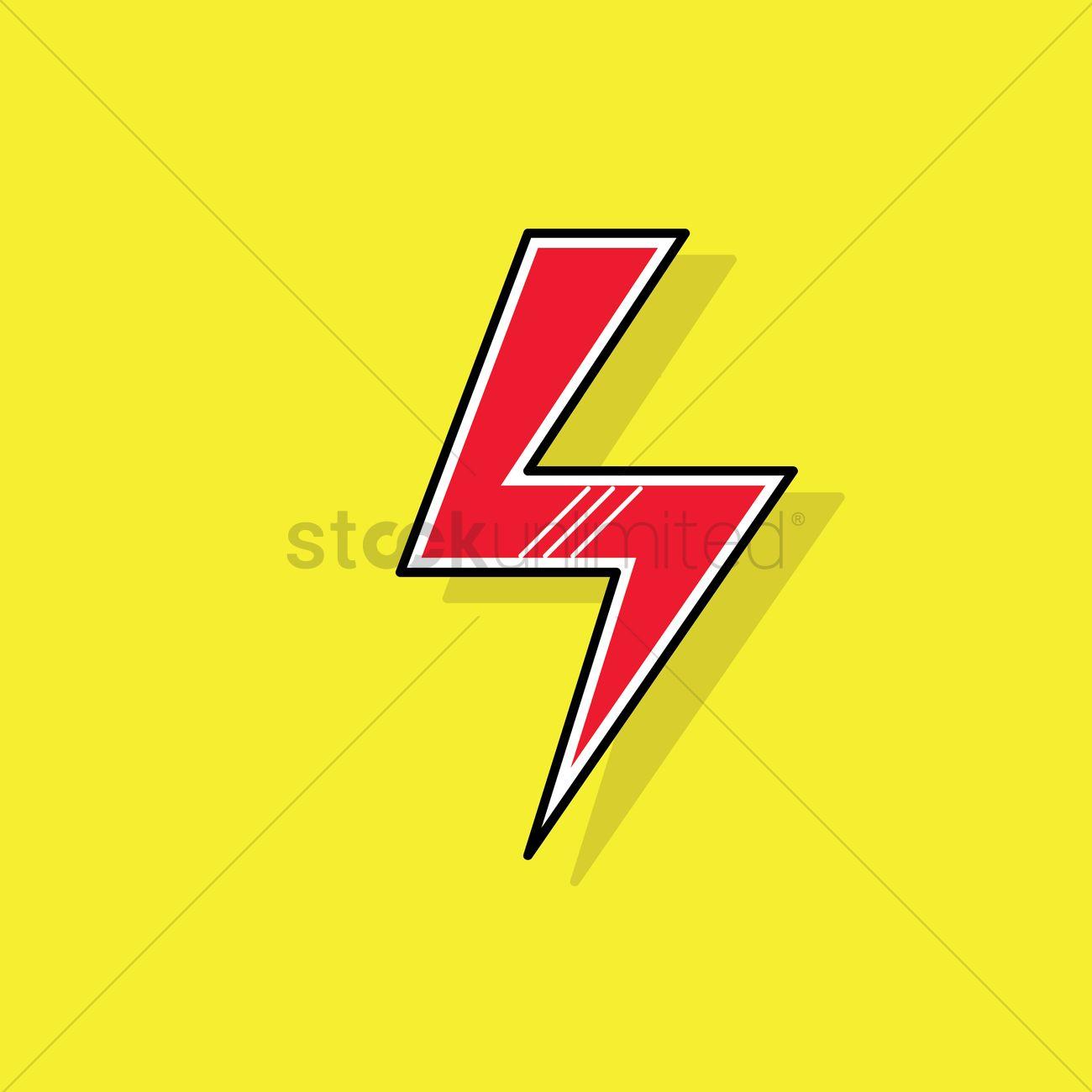 High voltage symbol vector image 1355198 stockunlimited high voltage symbol vector graphic buycottarizona