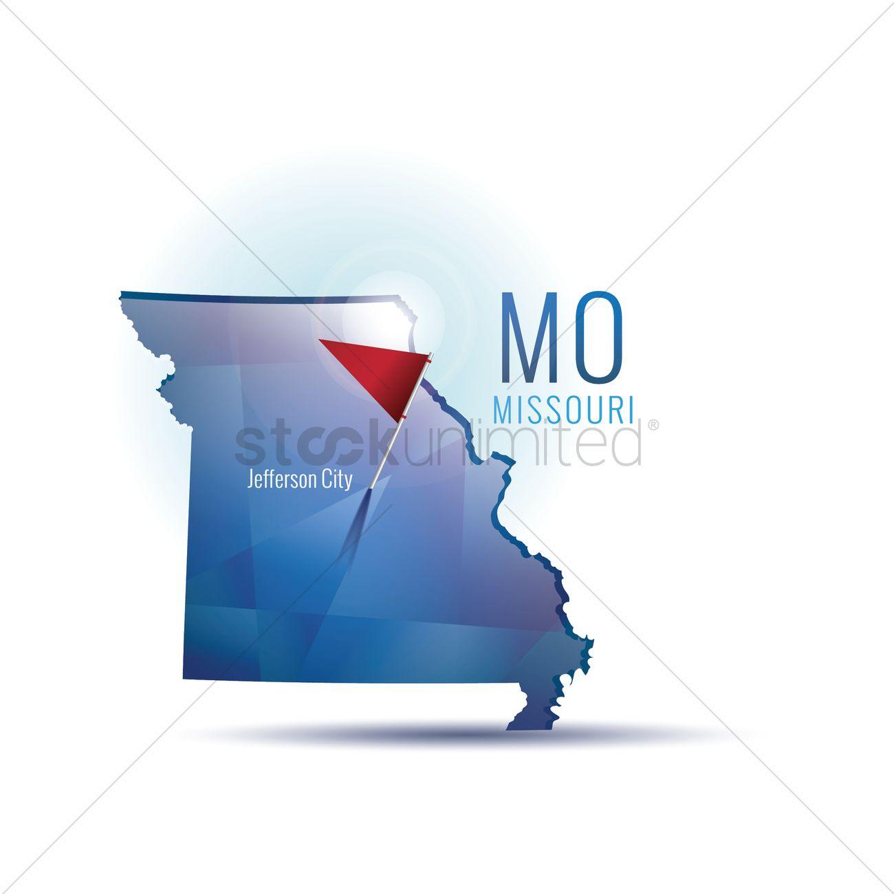 Map Of Capitol Jefferson City Mo on map of linn creek mo, map of rock port mo, map of linn county mo, map of dunklin county mo, map of bellefontaine neighbors mo, map of el dorado springs mo, map of mokane mo, map of edgar springs mo, map of oak ridge mo, map of sturgeon mo, map of jefferson county mo, map of spanish lake mo, map of kirbyville mo, map of north county mo, map of saline county mo, map of des peres mo, map of missouri, map of irondale mo, map of greentop mo,