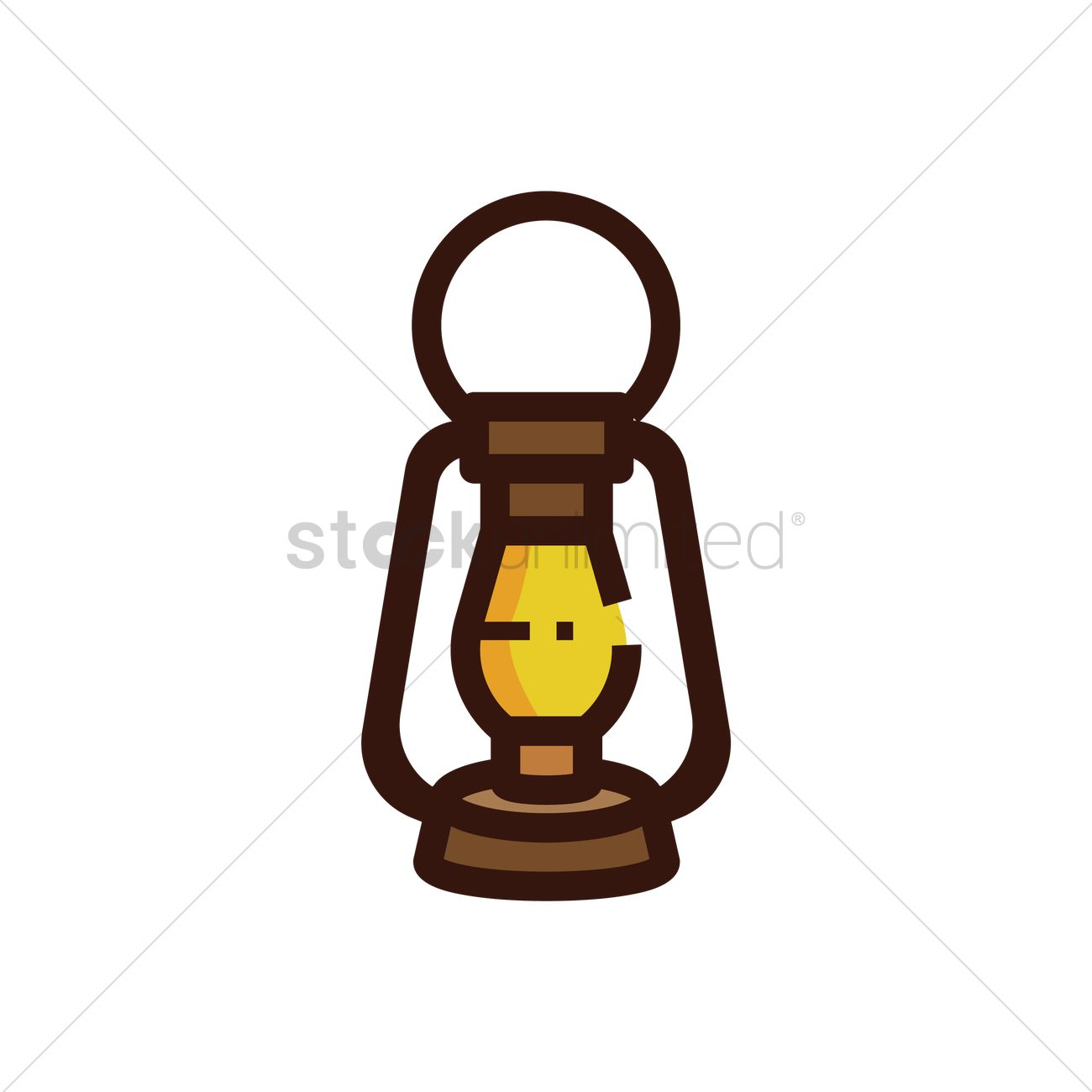Oil lamp Vector Image - 1942446 | StockUnlimited for Oil Lamp Clip Art  157uhy