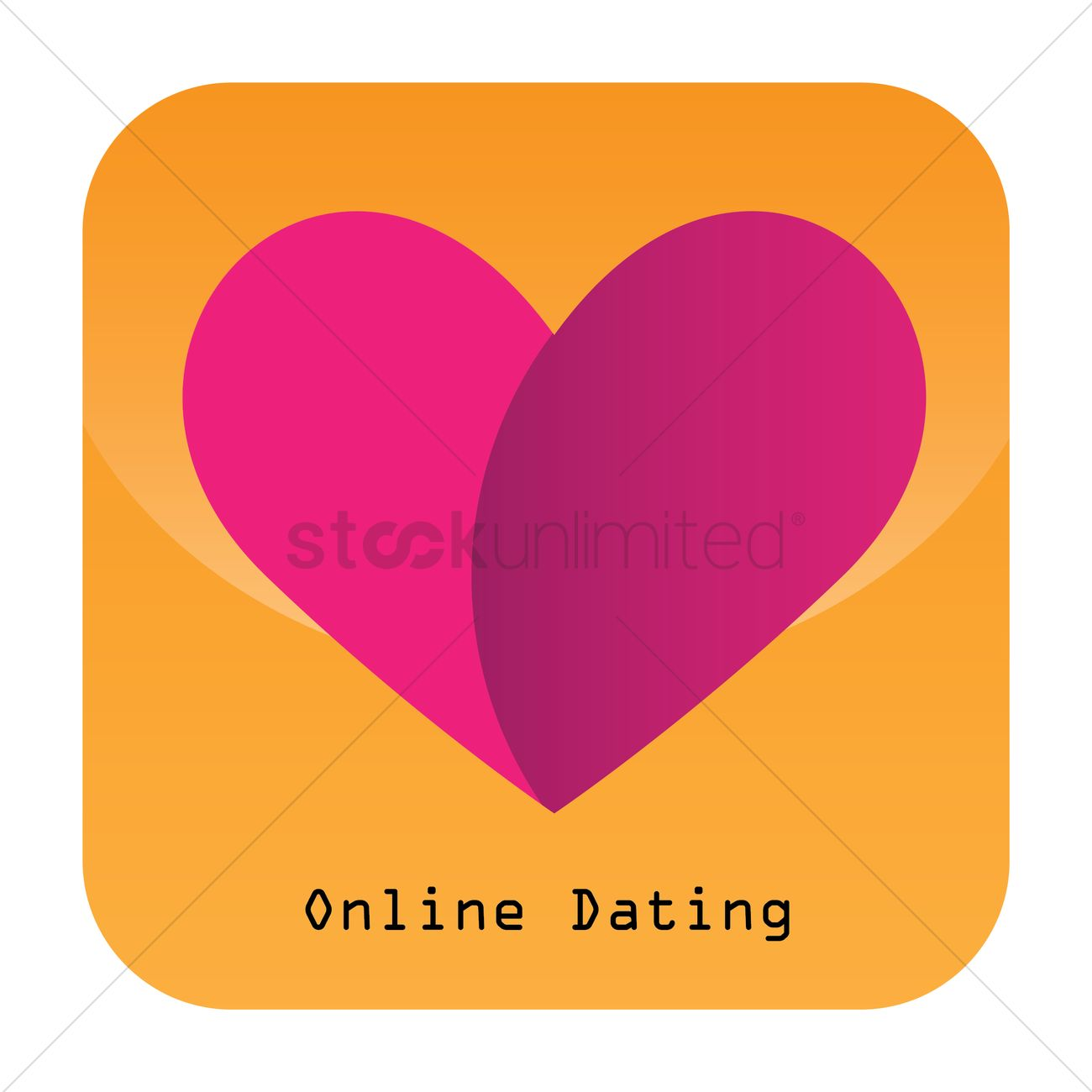 online-dating-mobile-apps