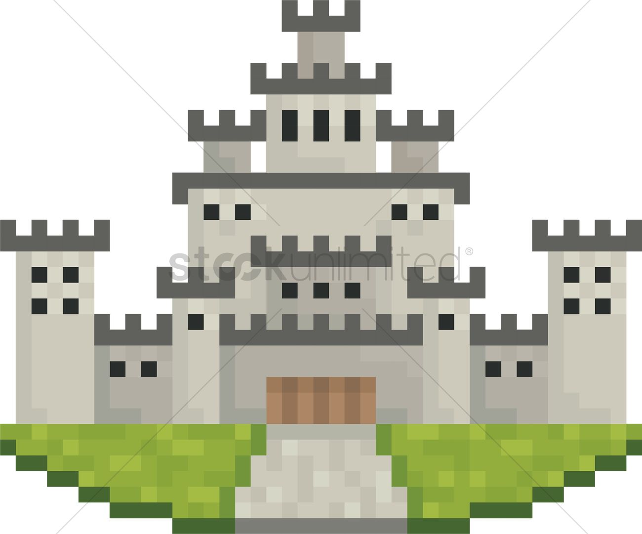 All House Building Games