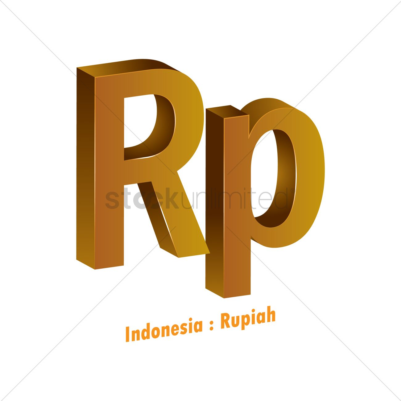 Icon icons symbol symbols sign signs money economy economies rupiah currency symbol biocorpaavc Image collections