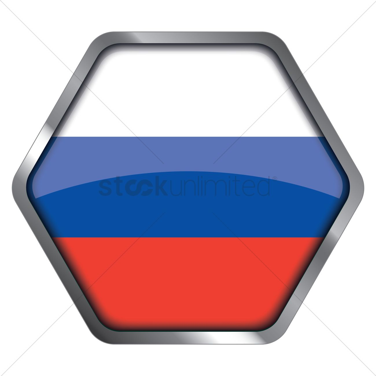 Software Flags Of Russian Federation
