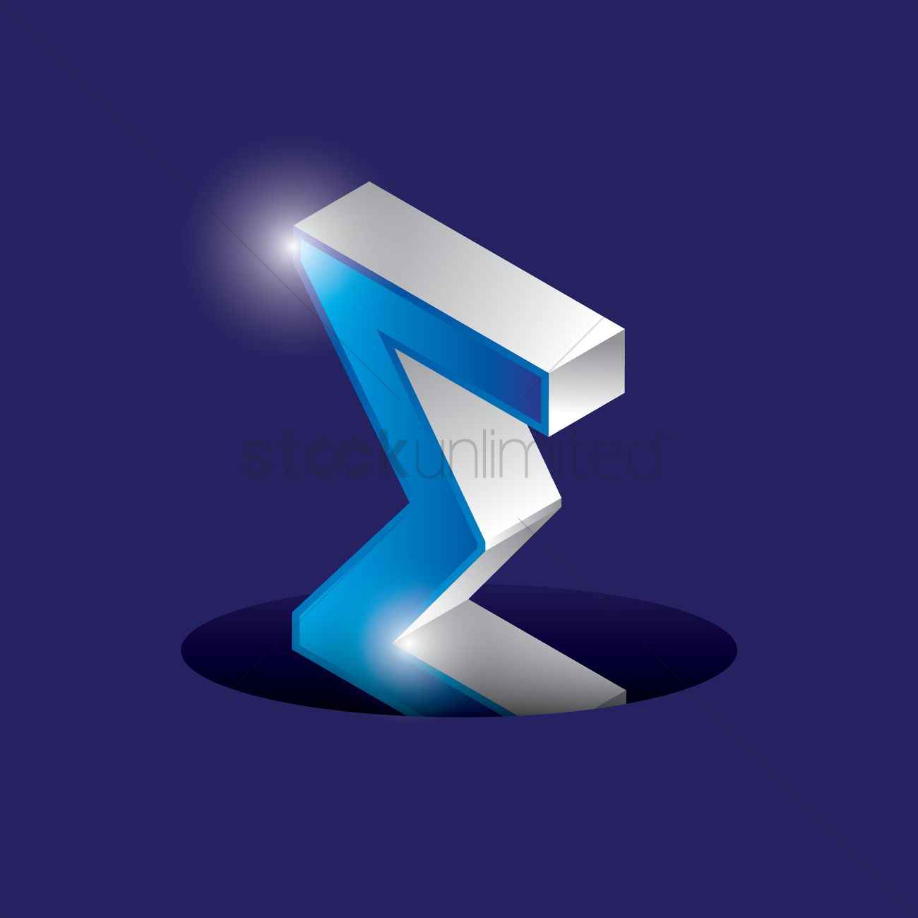 Math sigma symbol gallery symbol and sign ideas sigma symbol vector image 1631150 stockunlimited sigma symbol vector graphic buycottarizona buycottarizona
