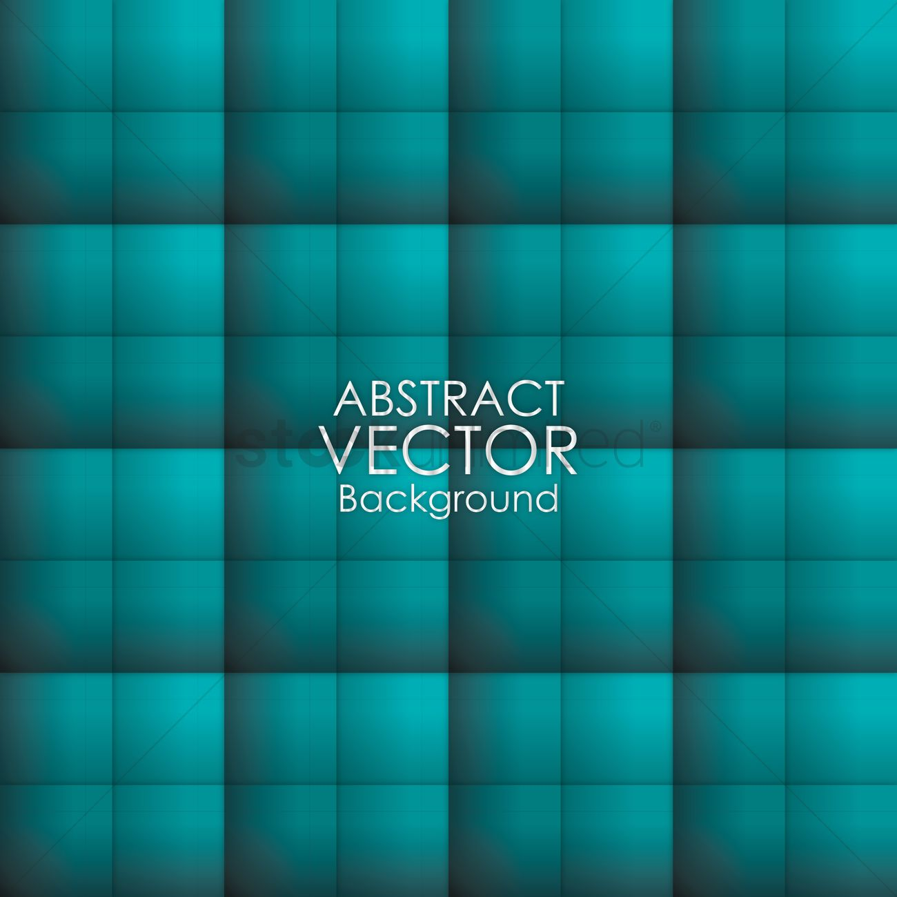 Squares texture background Vector Image - 1468934