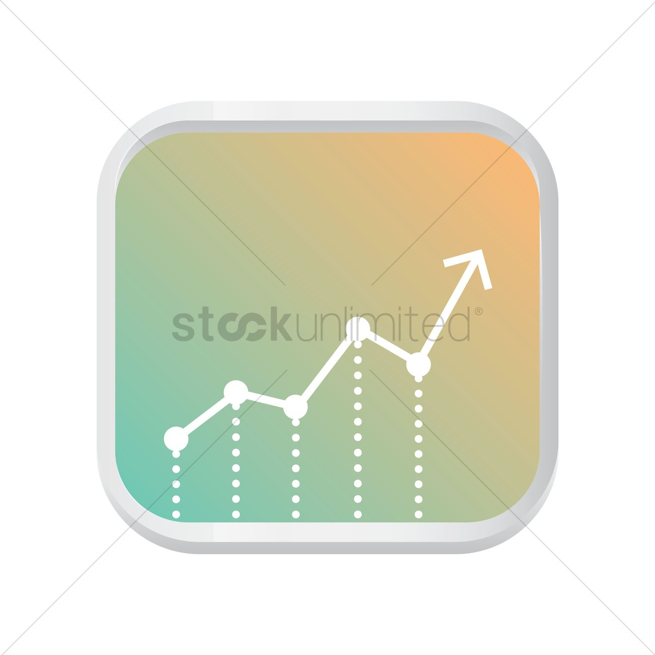 Finance Financial Chart Graph Report S Diagram Statistics Stock Market