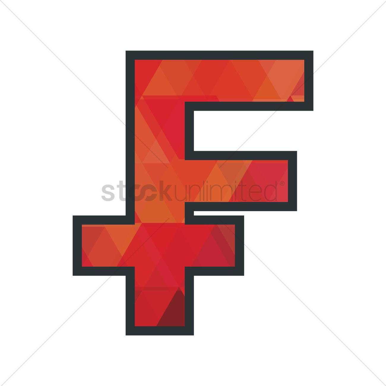 Swiss franc currency symbol vector image 2034526 stockunlimited swiss franc currency symbol vector graphic biocorpaavc Images