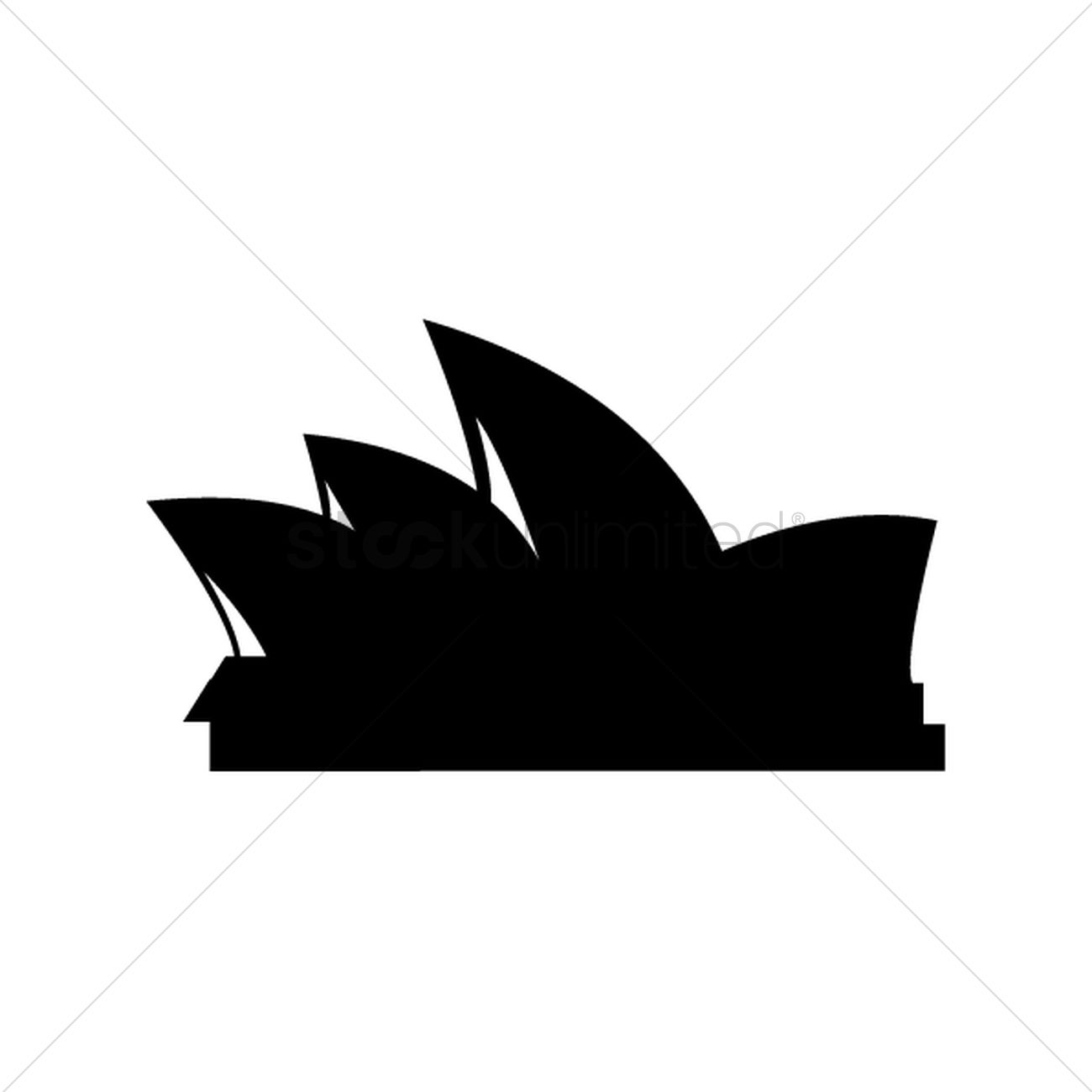 Black sex online in Sydney