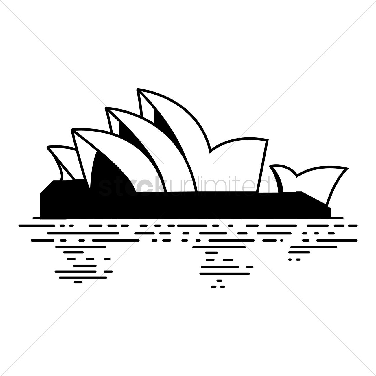 sydney opera house 1952330 - Get Vector Images Of Sydney Opera House  Pictures