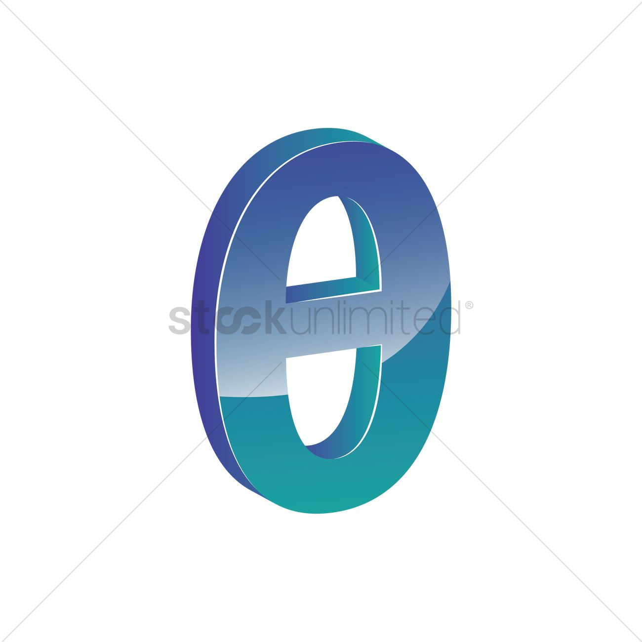 Theta Symbol Meaning Images Meaning Of Text Symbols