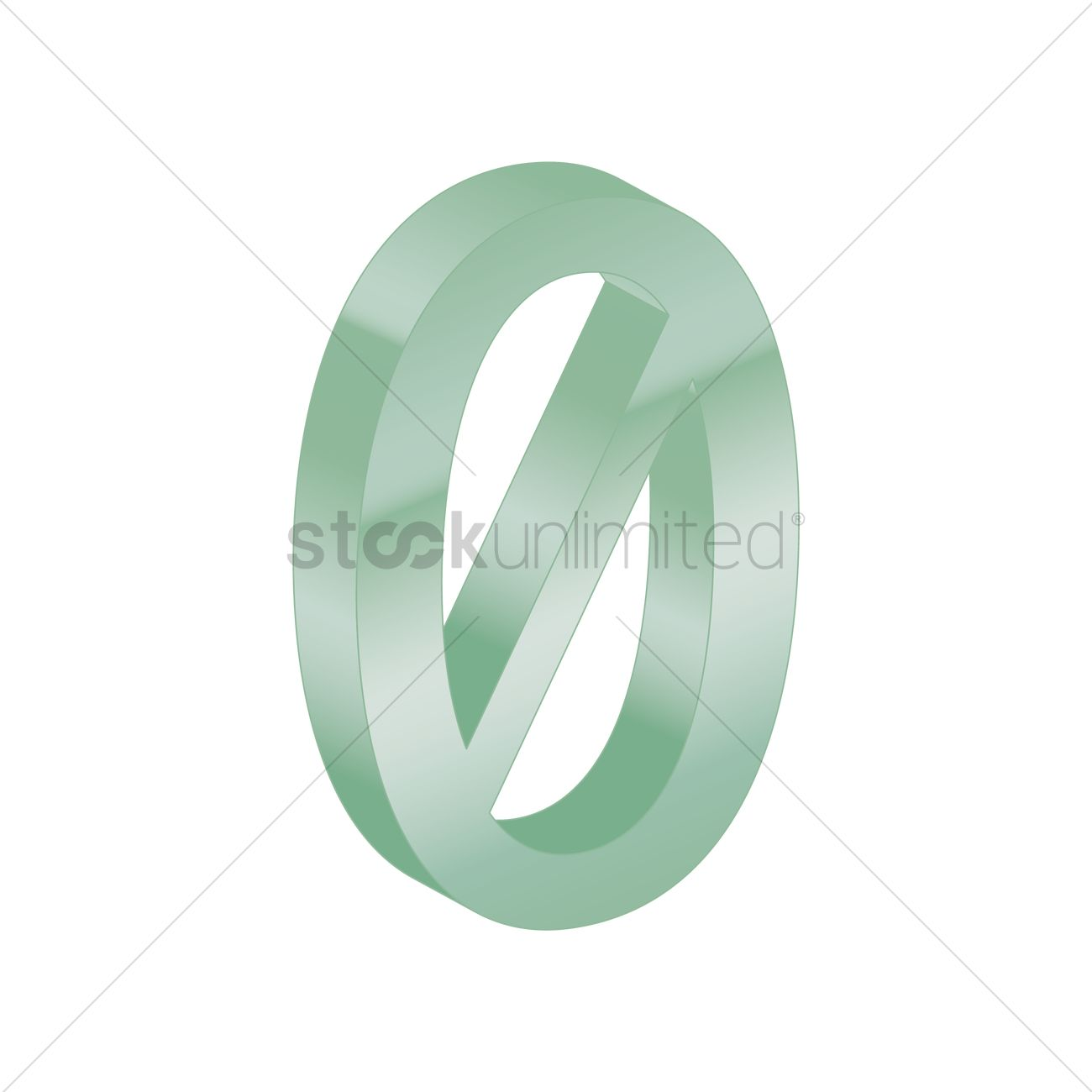 Theta symbol vector image 1866666 stockunlimited theta symbol vector graphic biocorpaavc Image collections