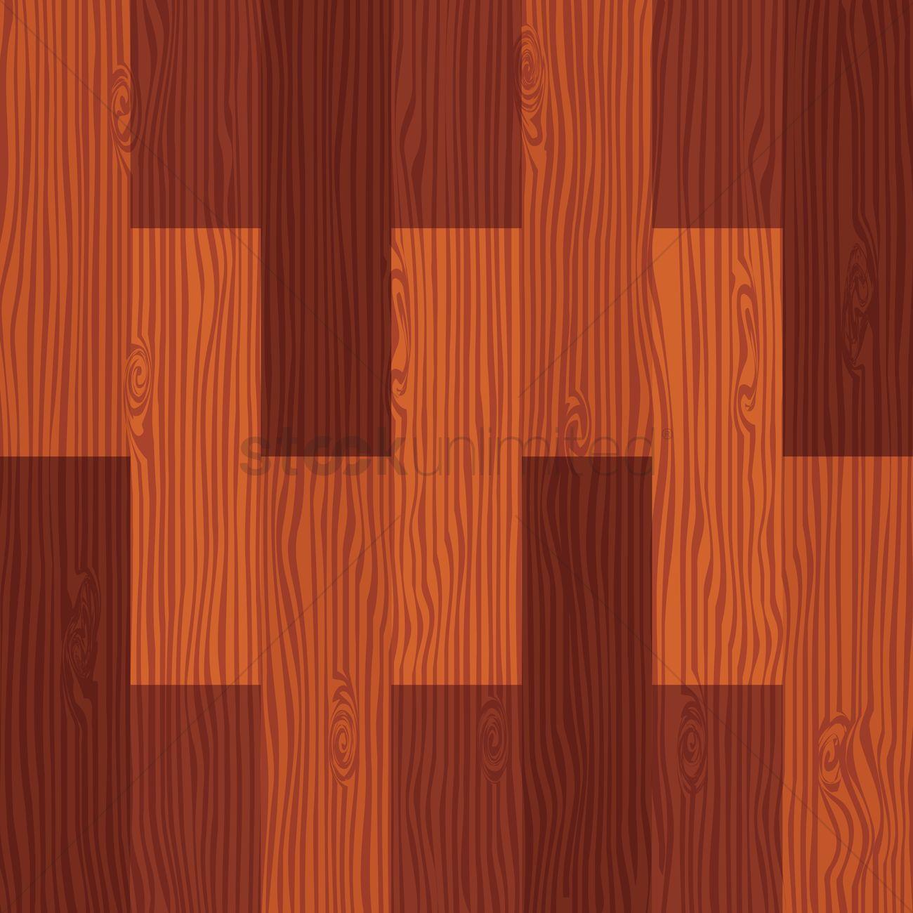 Wooden bricks texture Vector Image - 1430182   StockUnlimited