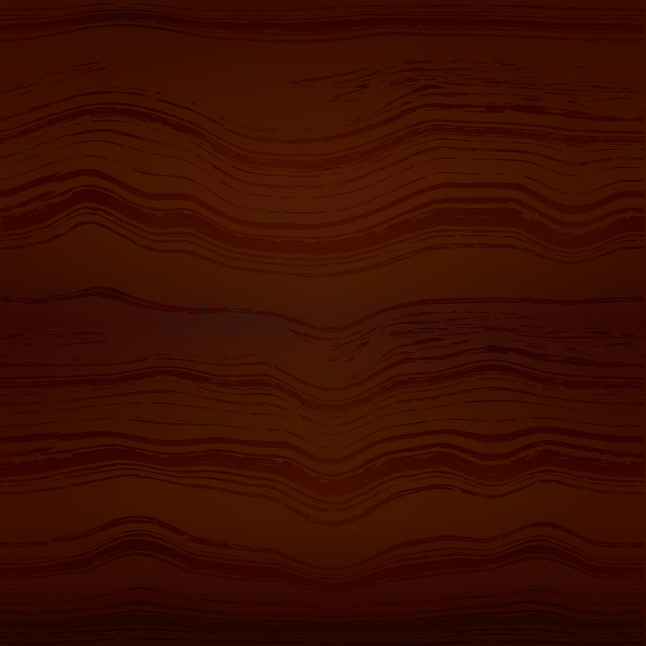 Pics photos wood texture background - Wooden Texture Background Vector Graphic