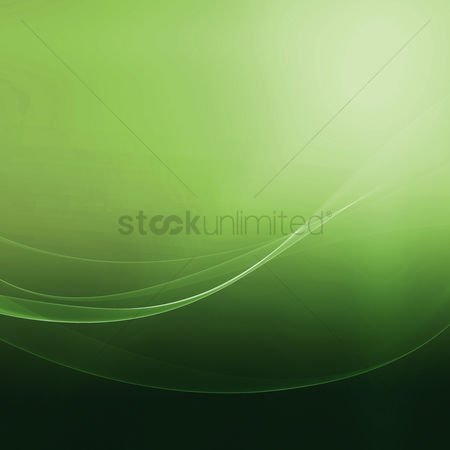 Background abstract : Abstract background