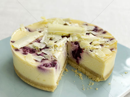 Food  beverage : Cheesecake
