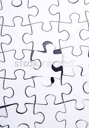 Toy : Jigsaw puzzle
