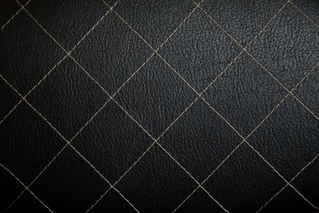 Elegance : Leather couch  background