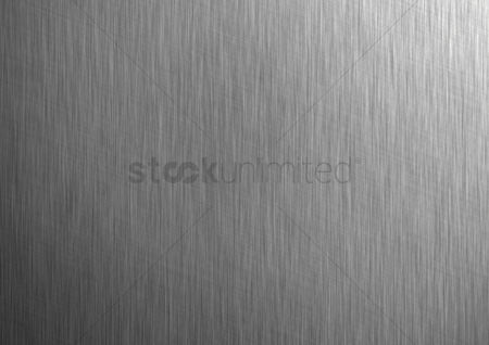 Background : Metallic background