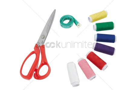 Selection : Sewing tools design